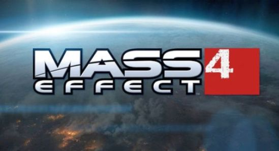 Mass-Effect-4-for-PS4-and-Xbox-720-potential